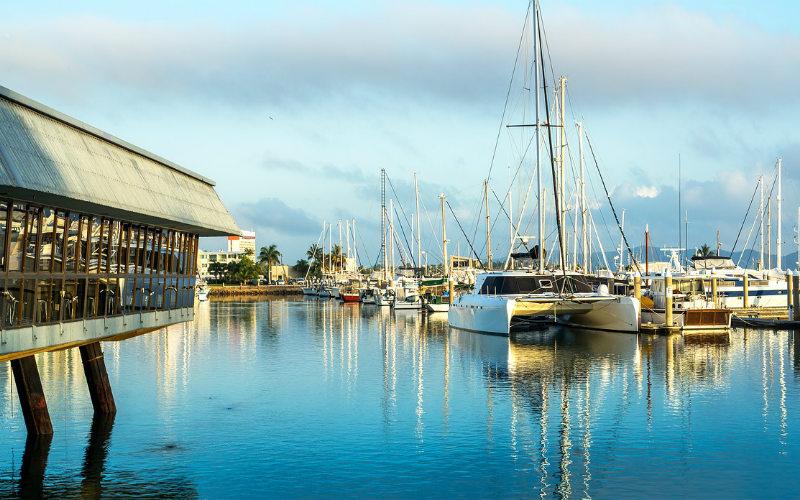 Townsville, Australia