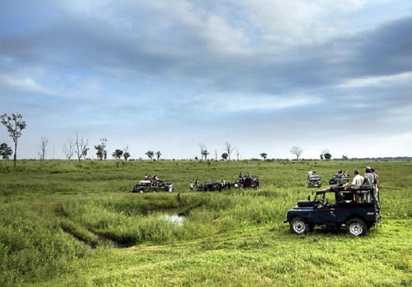 Safari-Sri-Lanka-Udawalawe-National-Park