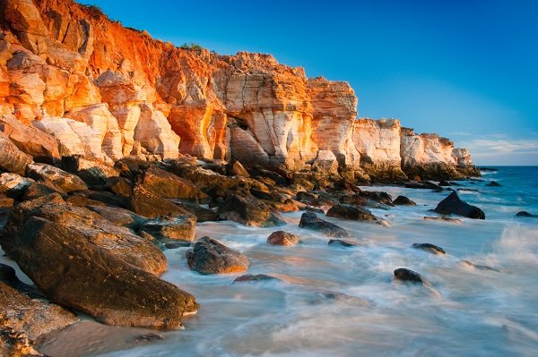 Cape Leveque Australias Secret Beaches