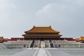 Forbidden-City-Beijing-China-Travel-Tips