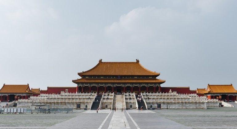 Forbidden-City-Beijing-China-Travel-Tips
