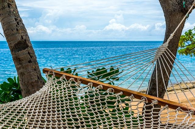 Fiji-Beach-Hammock-Ocean-Resort-Destinations