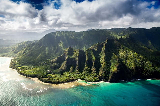 Hawaii-Honolulu-Best-Resort-Destinations