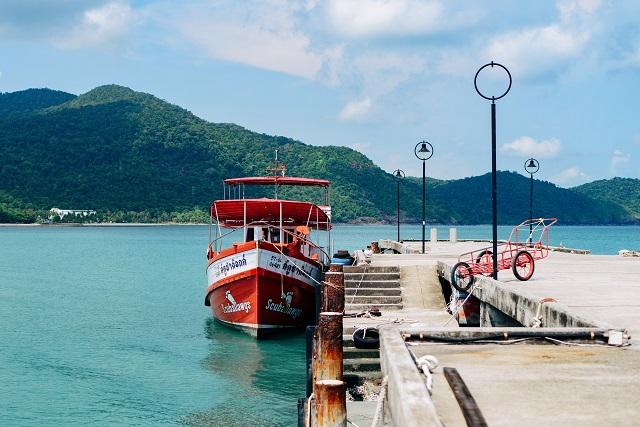 Phuket-Thailand-Resort-Destinations