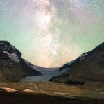 Athabasca-Glacier-Sky-Landscape-Outdoor-Things-To-Do-Canada
