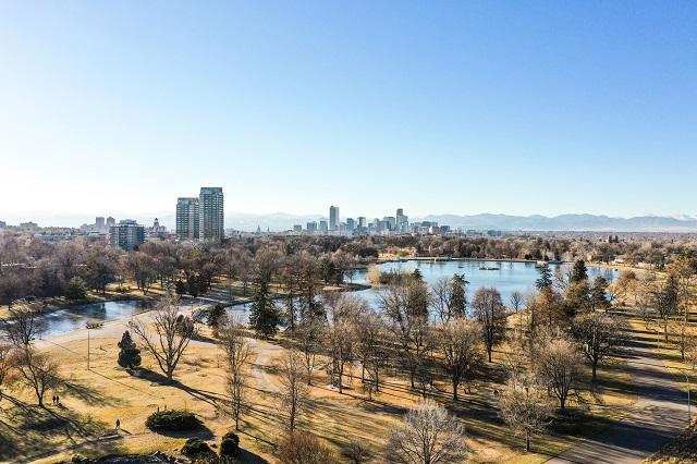 View-City-Park-Denver-Colorado-Overlooked-American-City