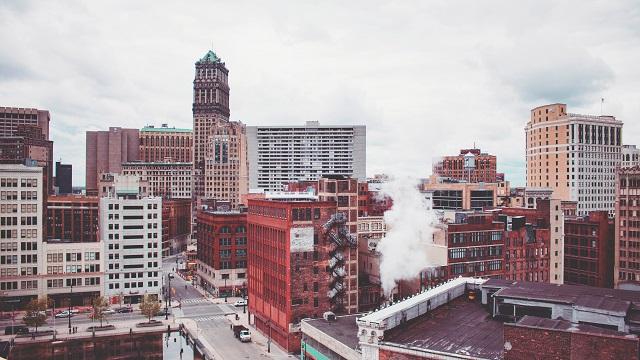 Detroit-Michigan-Skyline-View-Overlooked-American-City