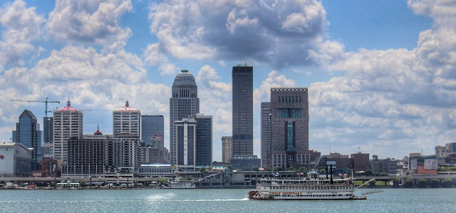 Louisville-Kentucky-River-Boat-Overlooked-American-City
