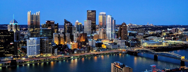 Pittsburgh-Pennsylvania-Skyline-Overlooked-City-America