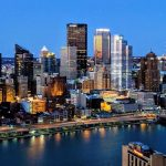 Pittsburgh-Pennsylvania-Skyline-Overlooked-City-America