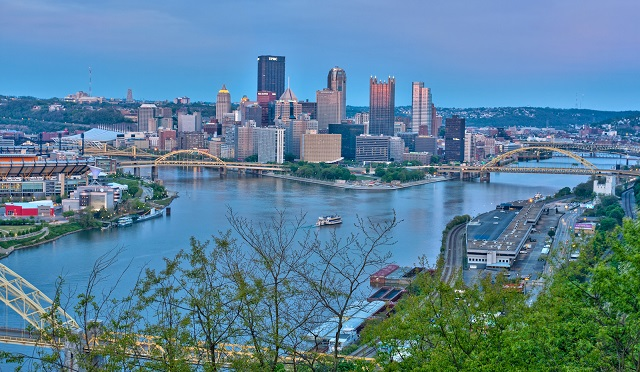 Pittsburgh-Pennsylvania-Skyline-Overlooked-American-City