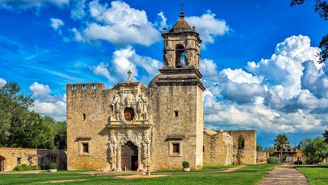 San-Antonio-Mission-Texas-Overlooked-American-City