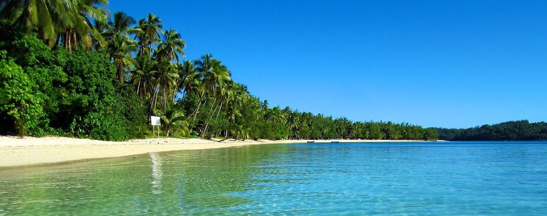 Blue-Lagoon-Fiji-South-Pacific-Island-Guide