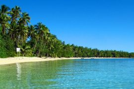 Blue-Lagoon-Fiji-South-Pacific-Island-Guide
