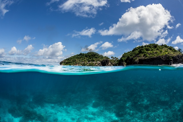 Fiji-Water-View-South-Pacific-Island-Guide