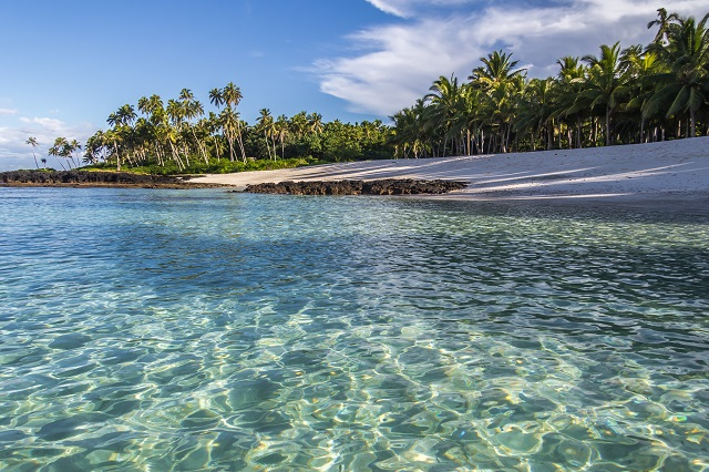 Paradise-Beach-Samoa-South-Pacific-Island-Guide
