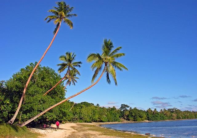 Erakor-Beach-Vanuatu-South-Pacific-Island-Guide