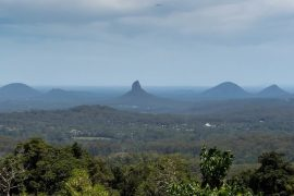 Mary-Cairncross-Scenic-Reserve-View-Sunshine-Coast