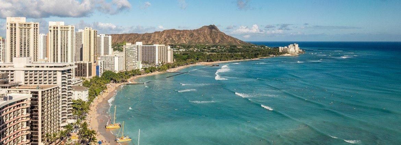 View-Waikiki-Beach-Honolulu-Hawaii-Neighbourhood-Travel-Guide