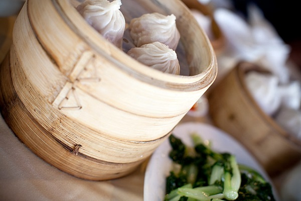 Dim-Sum-Eating-Customs-China-Travel-Etiquette