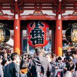 Japan-Shrine-Asia-Travel-Tips-Cultures-Customs