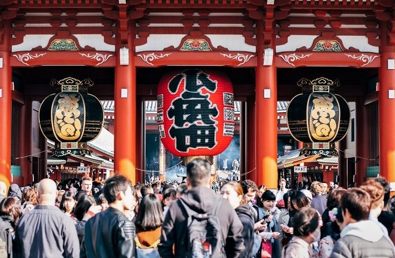 Japan-Shrine-Asia-Travel-Tips-Cultures-Customs