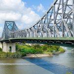 Story-Bridge-Brisbane-Activities-Things-To-Do-Brisbane