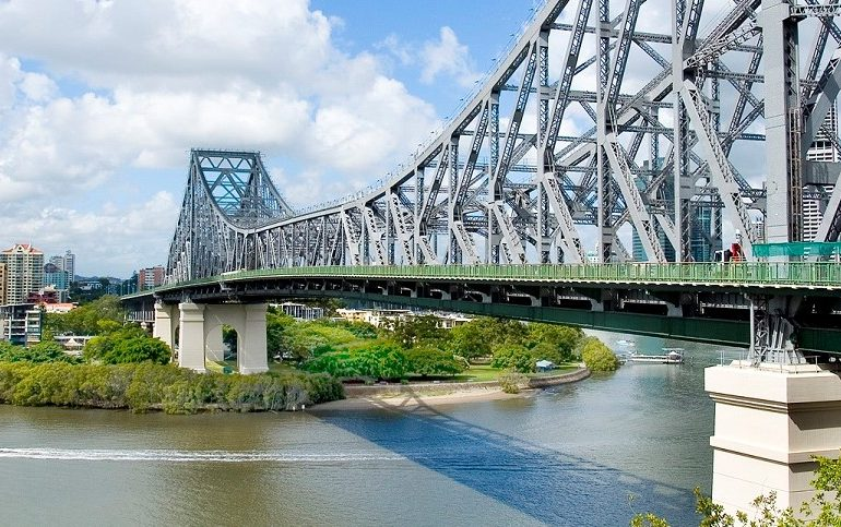 Story-Bridge-Brisbane-Activities-Things-To-Do-Brisbane