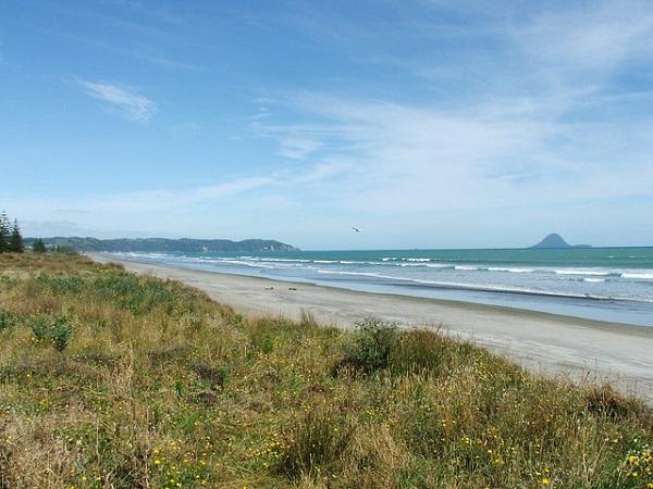Ohope-Beach-Best-Beaches-Bay-of-Plenty