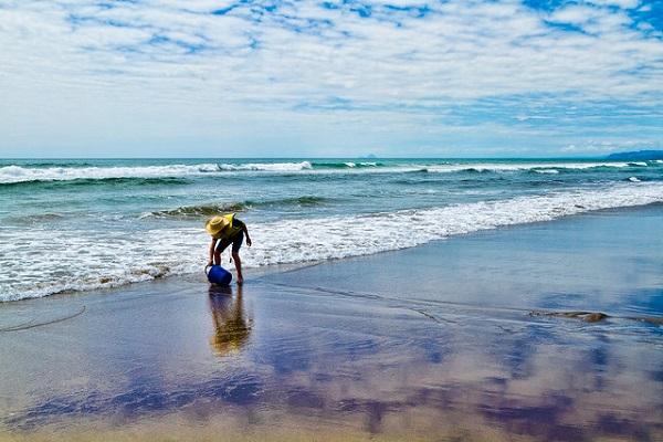 Best-Beaches-Bay-Of-Plenty-Pukehina-Beach