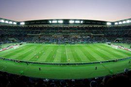 Nissan-Stadium-Yokohama-Rugby-World-Cup