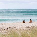 Best-Beaches-Bay-Of-Plenty-Mount-Maunganui