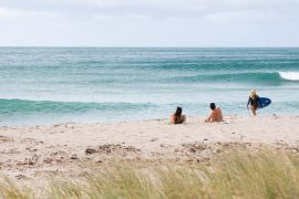 Best-Beaches-Bay-Of-Plenty-Mount-Maunganui