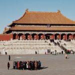Forbidden-City-Beijing-China-UNESCO