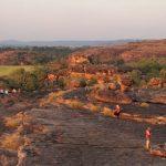Sunset-Ubirr-Kakadu-National-Park-Free-Activities-Darwin