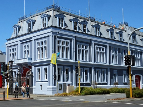 Free-Things-To-Do-Wellington-Museum