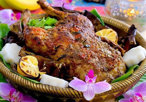 Bali-Food-Guide-Bebek-Betutu