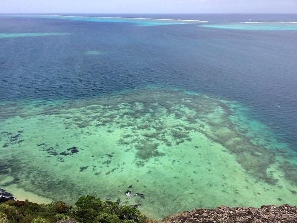 Astrolabe-Reef-Snorkelling-Fiji