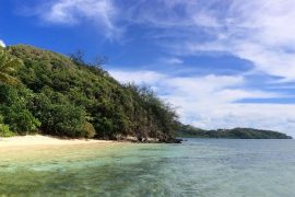 Snorkelling-Spots-Fiji-Kadavu-Island