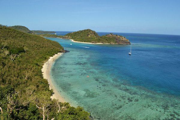 Nanuya-Balavau-Best-Snorkelling-Fiji