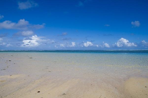 Natadola-Fiji-Snorkelling.