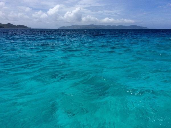 Ono-Island-Snorkelling-Spots-Fiji
