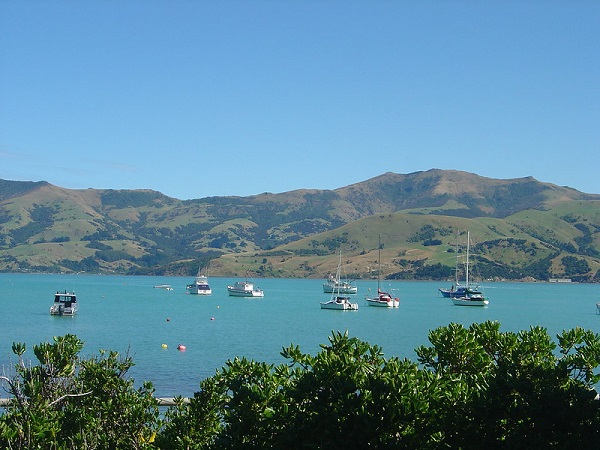Akaroa-Day-Trip-Things-To-Do-Christchurch