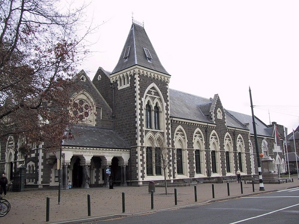 Canterbury-Museum-Free-Things-To-Do-Christchurch