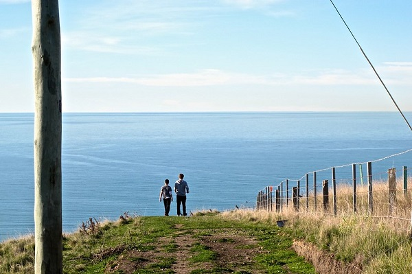Godley-Head-Hike-Free-Things-To-Do-Christchurch