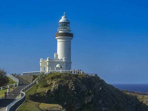 Cape-Byron-Lighthouse-Gold-Coast-Day-Trips