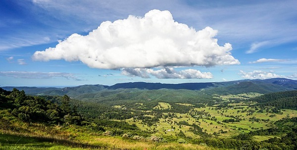 Rosins-Lookout-Hinterland-Gold-Coast-Day-Trip
