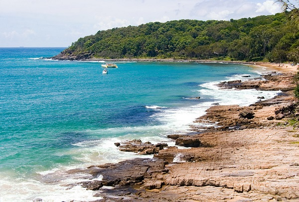 Noosa-National-Park-Gold-Coast-Day-Trip