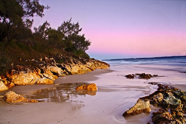 North-Stradbroke-Island-Gold-Coast-Day-Trip
