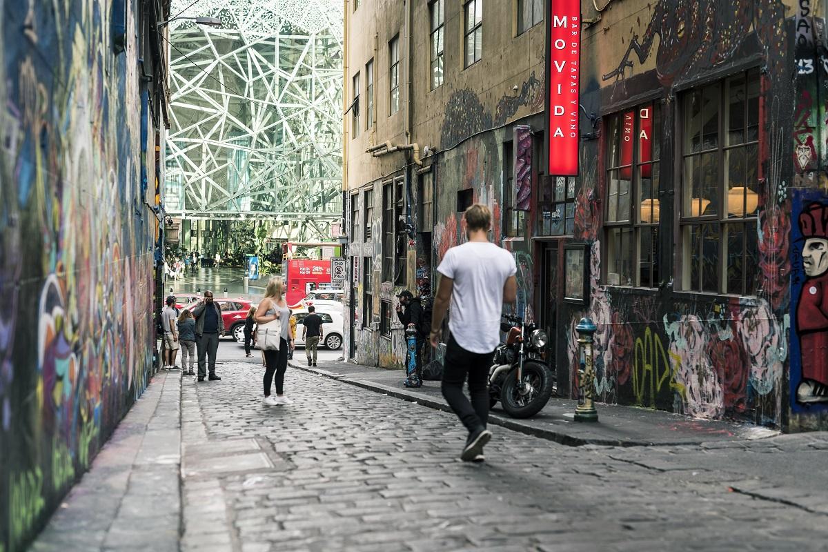 Hosier-Lane-Street-Art-Things-To-Do-Melbourne